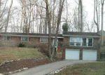 Foreclosed Home in Carrollton 41008 DAKOTA CIR - Property ID: 4091659221
