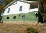 Foreclosed Home in Hazard 41701 CHESTER ST - Property ID: 4091664485