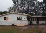 Foreclosed Home in Lake Charles 70615 GENERAL MITCHELL ST - Property ID: 4091668874