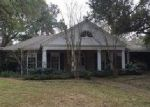 Foreclosed Home in Alexandria 71301 MARYE ST - Property ID: 4091673682