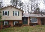 Foreclosed Home in Lanham 20706 HEIDELBURG RD - Property ID: 4091695132