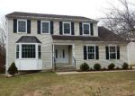 Foreclosed Home in Lanham 20706 WOODSTREAM DR - Property ID: 4091701264