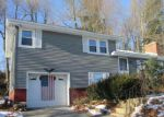 Foreclosed Home in West Boylston 1583 PROSPECT ST - Property ID: 4091723612
