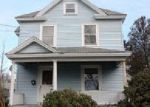Foreclosed Home in Greenfield 1301 NORWOOD ST - Property ID: 4091729747