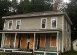 Foreclosed Home in Millers Falls 1349 FEDERAL ST - Property ID: 4091732815