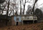 Foreclosed Home in Delton 49046 HARRINGTON RD - Property ID: 4091736308