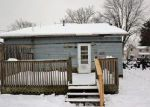 Foreclosed Home in Muskegon 49441 MINER AVE - Property ID: 4091739826