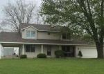 Foreclosed Home in Kent City 49330 20 MILE RD - Property ID: 4091744187
