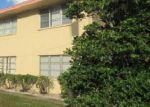 Foreclosed Home in Cape Coral 33904 VICTORIA DR - Property ID: 4091792369