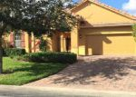 Foreclosed Home in Kissimmee 34759 SIENNA DR - Property ID: 4091798954