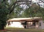 Foreclosed Home in Gibsonton 33534 MASSACHUSETTS ST - Property ID: 4091819528