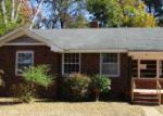 Foreclosed Home in Tuscaloosa 35401 MEADOWLAWN - Property ID: 4091836160