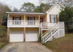 Foreclosed Home in Mobile 36695 CHERRY POINTE CT - Property ID: 4091839675