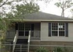 Foreclosed Home in Saraland 36571 MIGNIONETTE AVE - Property ID: 4091841422
