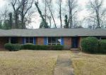 Foreclosed Home in Tuscaloosa 35404 ARCADIA DR - Property ID: 4091848884