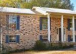 Foreclosed Home in Alabaster 35007 9TH AVE SW - Property ID: 4091850628