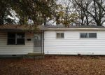 Foreclosed Home in Wynne 72396 MERRIMAN AVE W - Property ID: 4091854564