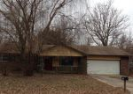 Foreclosed Home in Rogers 72758 W BANZ RD - Property ID: 4091855887