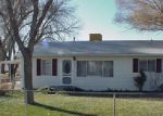 Foreclosed Home in Grand Junction 81504 BEVERLY LN - Property ID: 4091879529