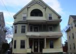Foreclosed Home in New Britain 06051 ROBERTS ST - Property ID: 4091880402
