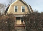 Foreclosed Home in Waterbury 06708 GEDDES TER - Property ID: 4091882598