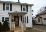 Foreclosed Home in West Haven 06516 2ND AVE - Property ID: 4091886985