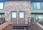 Foreclosed Home in Manchester 06042 CLIFFSIDE DR - Property ID: 4091893546