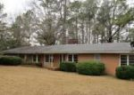Foreclosed Home in Molena 30258 HIGHWAY 18 - Property ID: 4091951802