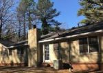 Foreclosed Home in Lithonia 30058 S DESHON RD - Property ID: 4091953101