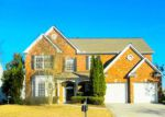 Foreclosed Home in Atlanta 30349 ELMWOOD CT - Property ID: 4091960554
