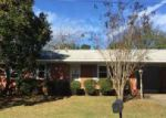Foreclosed Home in Warner Robins 31088 OLIVER DR - Property ID: 4091967110