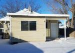 Foreclosed Home in Pocatello 83201 MCKINLEY AVE - Property ID: 4091973252