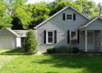 Foreclosed Home in Metamora 61548 W ROHMAN ST - Property ID: 4091978962
