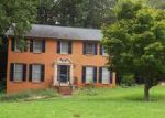 Foreclosed Home in Stone Mountain 30088 LEIGHTON WAY - Property ID: 4091992976