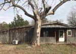 Foreclosed Home in Gainesville 30506 DAVIS BRIDGE RD - Property ID: 4091996467