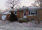 Foreclosed Home in Kankakee 60901 W HICKORY ST - Property ID: 4092000853