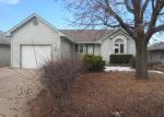 Foreclosed Home in Wichita 67216 E IDLEWILD DR - Property ID: 4092058213