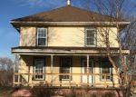 Foreclosed Home in Wichita 67217 S SENECA ST - Property ID: 4092062604