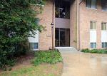 Foreclosed Home in Montgomery Village 20886 WALKERS CHOICE RD - Property ID: 4092081884