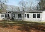 Foreclosed Home in Minden 71055 HIGHWAY 80 - Property ID: 4092092829