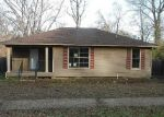 Foreclosed Home in Shreveport 71109 JACKSON ST - Property ID: 4092093254