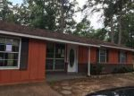 Foreclosed Home in Jena 71342 OWENS AVE - Property ID: 4092094575