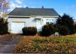 Foreclosed Home in Westfield 1085 W SILVER ST - Property ID: 4092096771