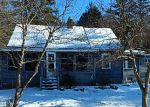Foreclosed Home in Ashburnham 1430 ASHBY RD - Property ID: 4092098961