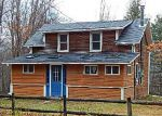 Foreclosed Home in Millers Falls 01349 WENDELL RD - Property ID: 4092104650