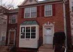 Foreclosed Home in Bowie 20721 EVENING STAR PL - Property ID: 4092115147