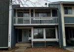 Foreclosed Home in Germantown 20874 MATENY RD - Property ID: 4092120413