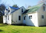 Foreclosed Home in Waterville 04901 GOGAN RD - Property ID: 4092136172