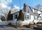 Foreclosed Home in Pennsville 8070 HARVARD RD - Property ID: 4092139686