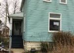 Foreclosed Home in Wyandotte 48192 3RD ST - Property ID: 4092149319